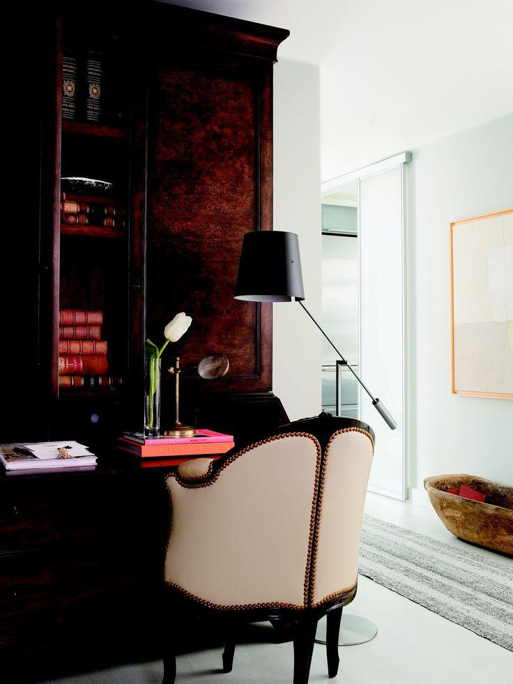 218 best HS Design - Darryl Carter images on Pinterest | Townhouse ...
