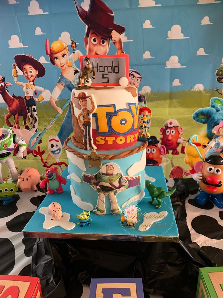 42+ Birthday cake toy amazon ideas