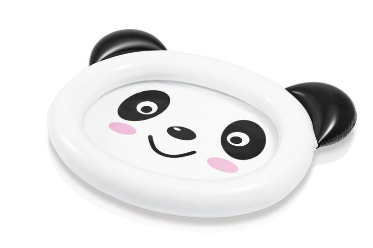 Panda babybadje