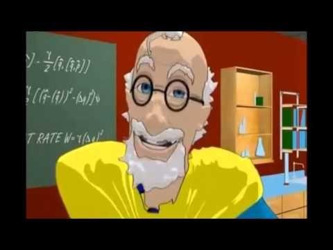 Física Quântica -O Experimento da Dupla Fenda.