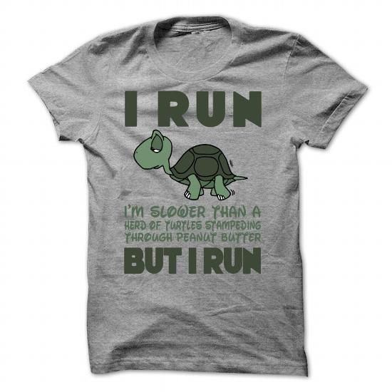 Best 25+ Running t shirts ideas on Pinterest   Running shirts ...