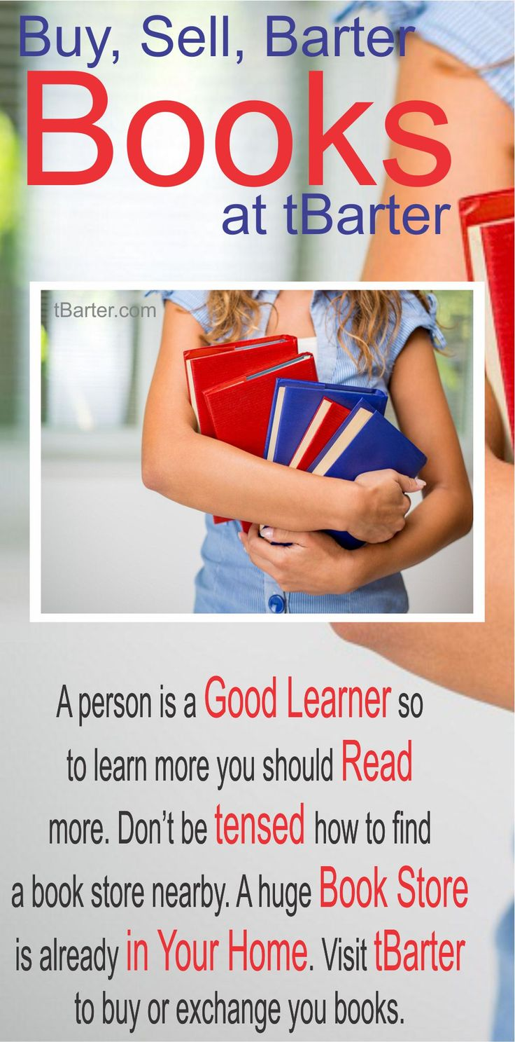 Book Report Project Alexis 20161124 A Person Is A Good Learner So To Learn  More You How To Eat Fried Worms