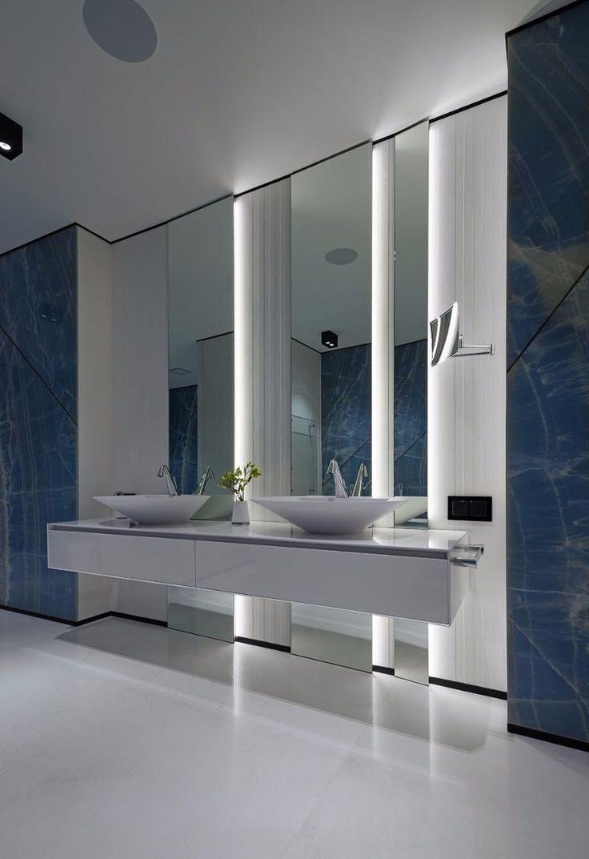 Elegant Design Project By Yuriy Zimenko