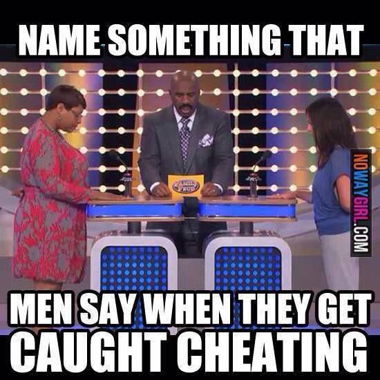 Funny Game Show Meme : Comedy steve harvey family feud and game show