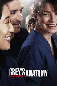 Watch Grey's Anatomy Season 12, Episode 6 online