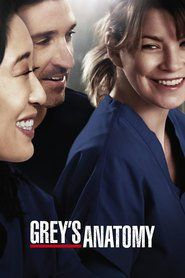 Grey's Anatomy Streaming Free