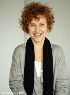 Tina Hellberg