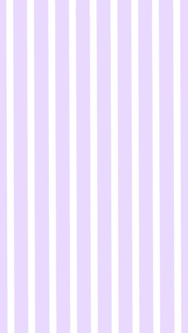 Purple Striped Iphone Wallpaper I P H O N E W A L