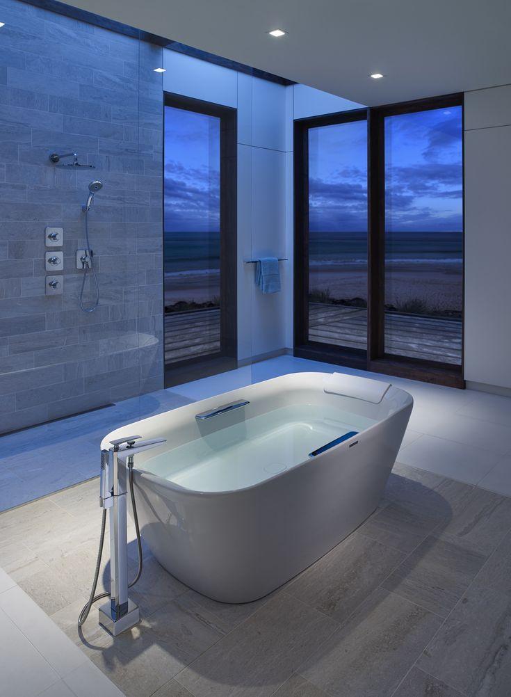 12 best Baths images on Pinterest