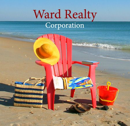 Topsail Island Vacation Rentals the best people to deal with by far.