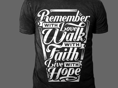 108 best lettering tshirt images on Pinterest | Prints, Clothing ...
