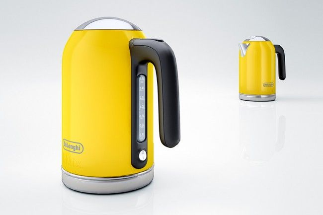 vizpeople Kitchen Gadget ΙI by VizPeople Team