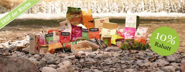 Bio, vegan und palmölfrei: Bequem online einkaufen bei Veg Life Enterprise