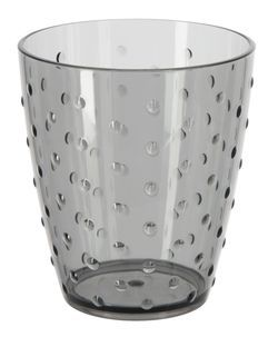 Plastglas 33 cl  bac95c5162fda