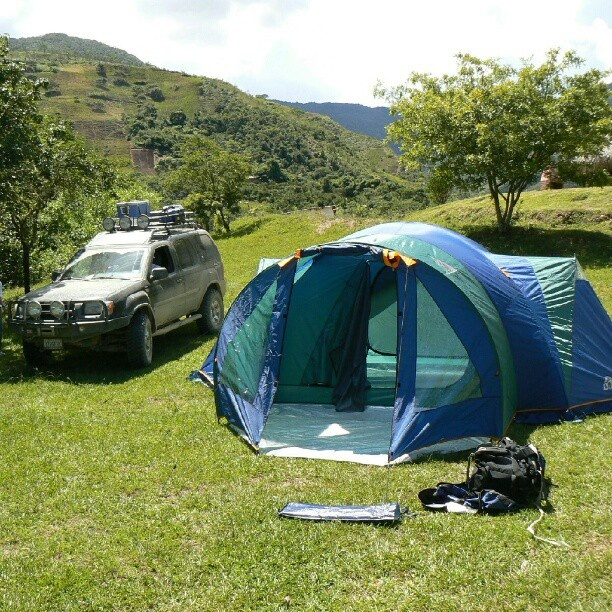 4wding and camping....love doing both? You'll love Quickboat even more, now that you can go some little extra adventure. Visit www.quickboats.com