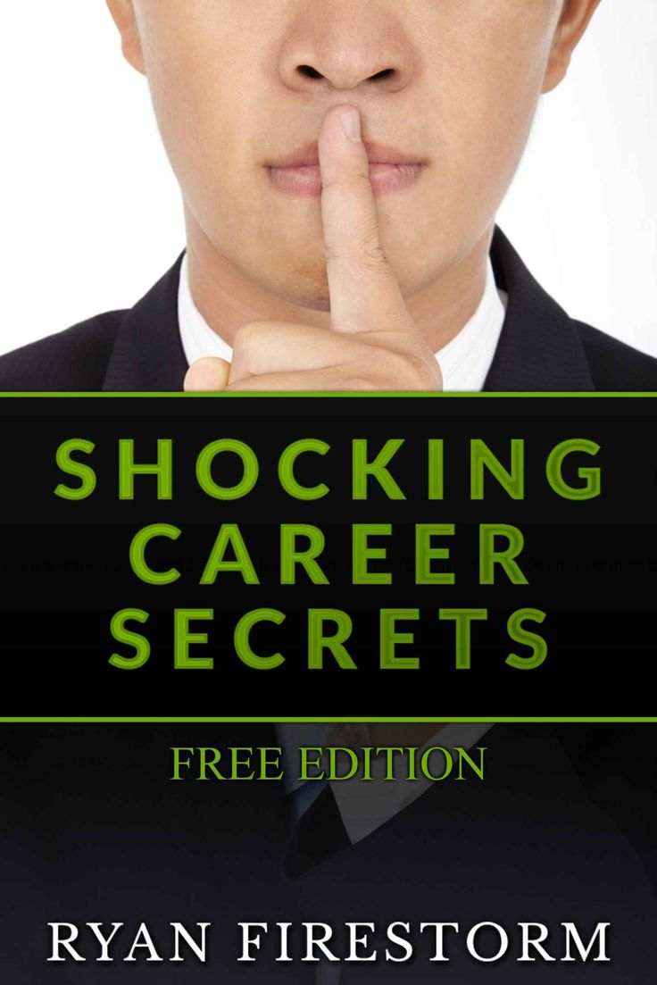 Ebook Reader Joyce Reardon By Anurag Anand Amazon: Career: Secrets Free  Edition Ebook: Ryan Firestorm: Kindle