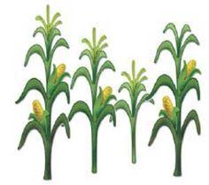 57 best clip art for nails images on pinterest christmas crafts rh pinterest com corn stalks clip art free Corn On the Cob Clip Art