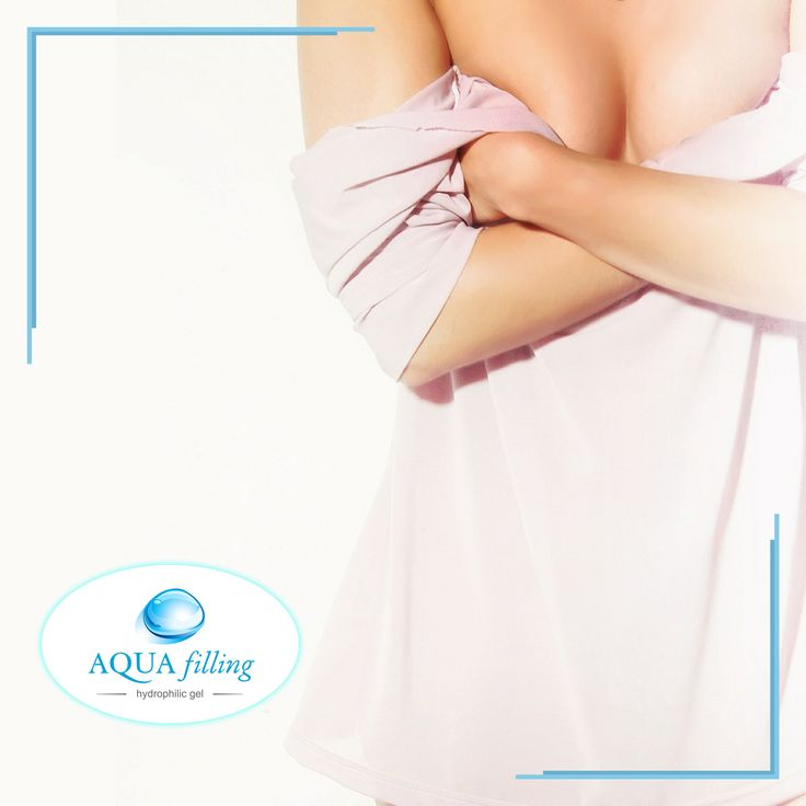 AQUAfilling®Bodyline is a great alternative for women who dream of a bigger breasts. Procedure is nonsurgical and noninvasive. After procedure breasts looks natural and are soft to the touch, as if nothing has changed apart from size. #aquafillingeu #aquafilling #breastaugmentation #bodysculpting #body #breast #plasticsurgery #beauty #filler #cosmeticsurgery #aesthetics #girl #boobjob