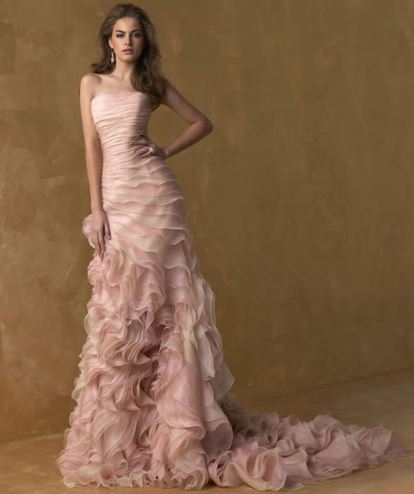 337 best Wedding Style Uniquely Different images on Pinterest