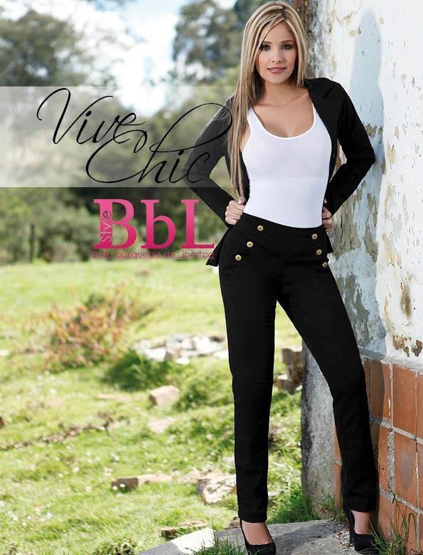 BBL les dese un Feliz Día de las Secretarias o todas esas mujeres que son parte fundamental de  cada empresa.