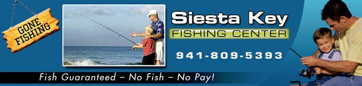 Deep sea fishing sarasota fl siesta key fishing for Deep sea fishing sarasota fl