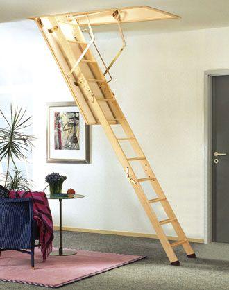 loft shop loft ladders