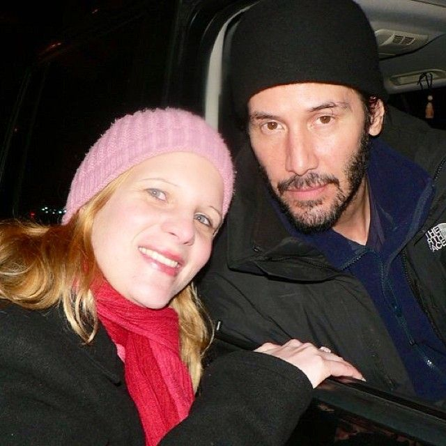 best 25 keanu reeves sister ideas on pinterest keanu