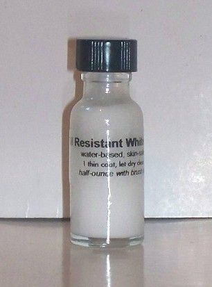 Excelente adhesivo de larga duración , facil limpieza y base silicónica.