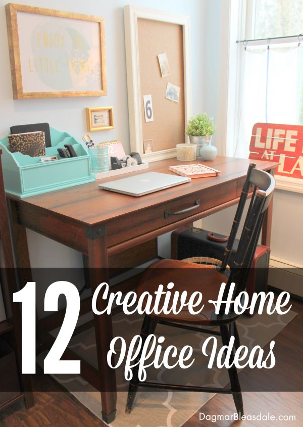 17 best images about home decor office space on pinterest built in desk wall organization. Black Bedroom Furniture Sets. Home Design Ideas