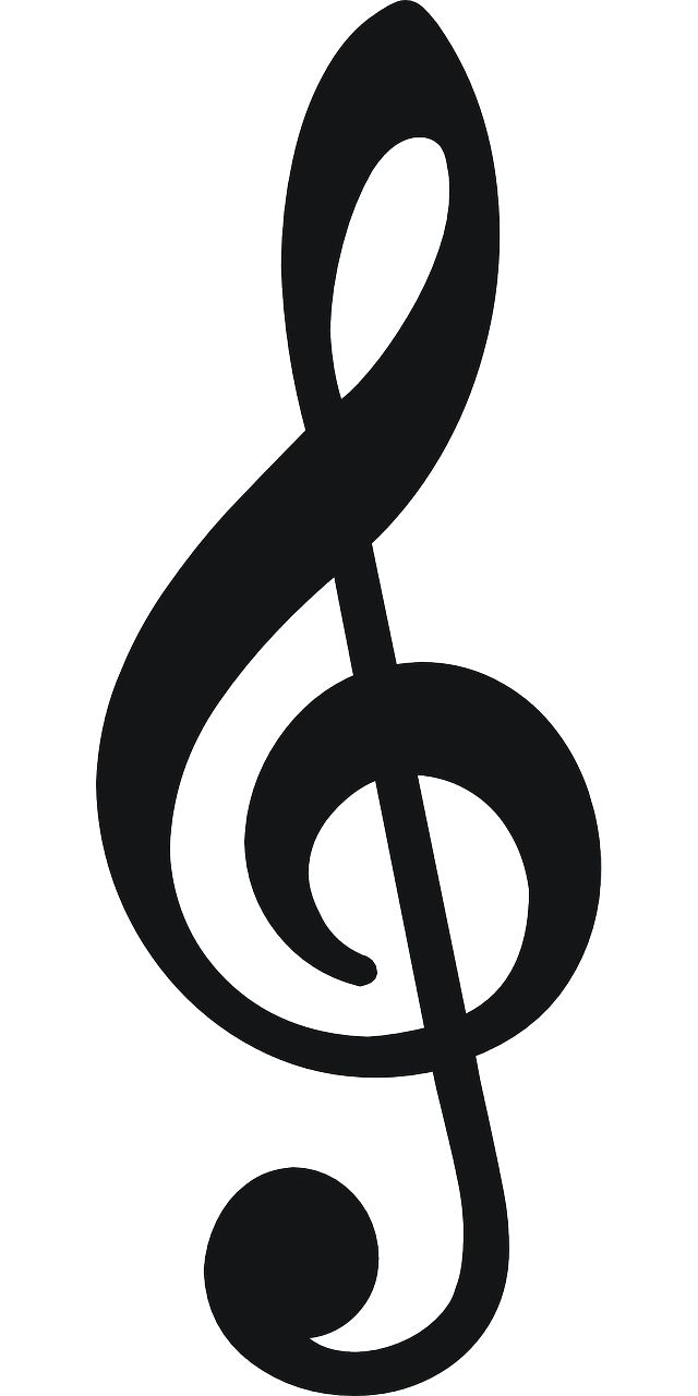 Musical note template free pasoevolist musical note template free biocorpaavc Images