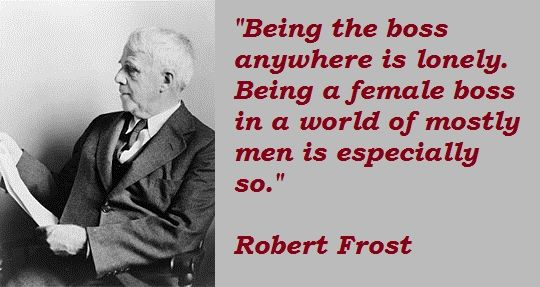 an introduction to the life and literature by robert frost Examine the life, times, and work of robert frost through detailed author biographies on enotes robert frost biography robert frost probably has the most name recognition of any american poet ever it includes a number of poems that are directly connected to classical literature.