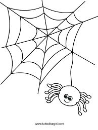 Risultati immagini per sagome di fantasmi e pipistrelli