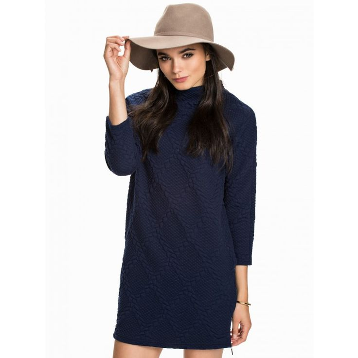 Soft Rebel Vivian Tunic | John-Andy.com