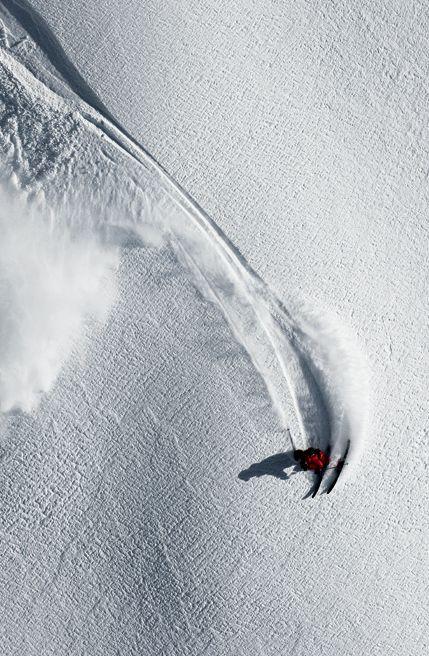 Ski http://www.centroreservas.com/