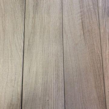 Marazzi Norwood - Oxfrod Wood Look Tile Series