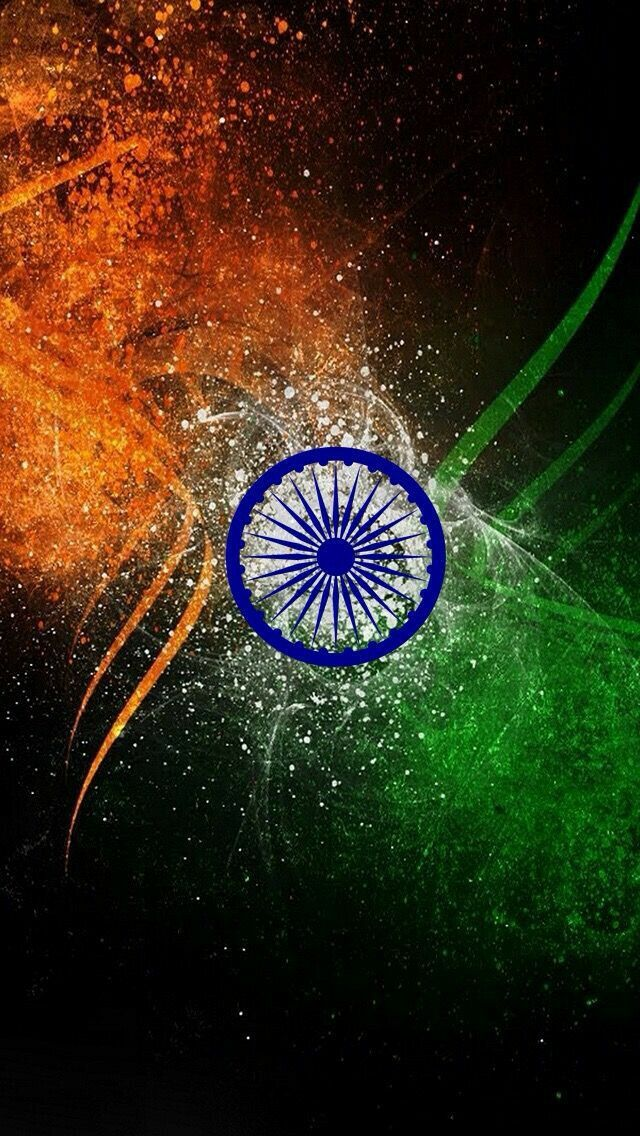 Pin By Suraj Havale On Suraj In 2019 National Flag India