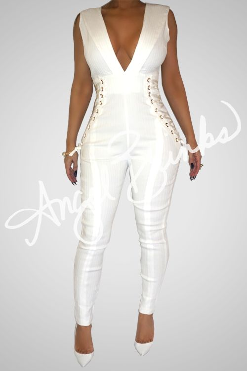 Best 20+ All White Party Outfits ideas on Pinterest   All ...