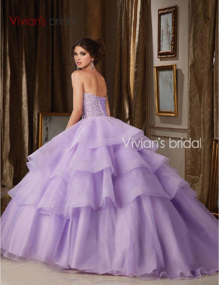 Awesome Vera Wang Vestidos De Novia Precios Motif - Wedding Dress ...