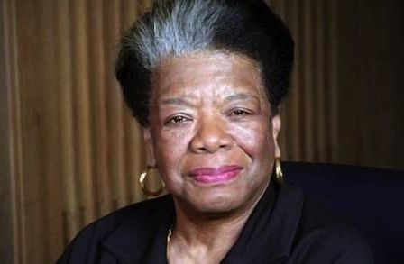 In partnership with Furious Flower Poetry Center at James Madison University, Dr. Maya Angelou, and the Target Corporation, the Poetry Found...