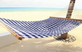 Hastens summer retreat.  http://www.hastensnortherncalifornia.com/
