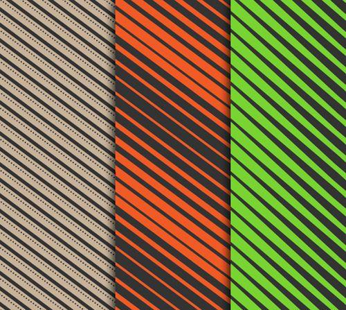 Illustrator tutorial – How to create diagonal seamless pattern #backgroundpattern #geometricpatterns #patterntutorials
