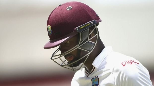 Windies 'could be gone by 2025'   #cricket #crickettalk #WestIndiesCricket #WICricket #WestIndies