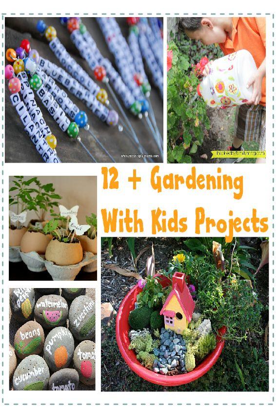 11 best Gardening images on Pinterest Vegetable garden, Garden