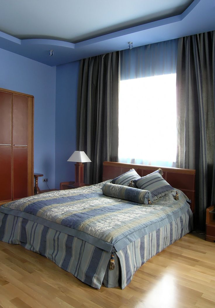 Шторы для спальни, шторы в спальню, дизайн и фото штор и жалюзи спальня  #curtains #bedroom #window #interior #design #decor #beautiful