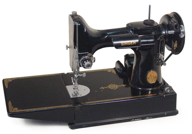 1000 images about vintage singer sewing machines on pinterest for Decor 99 sewing machine