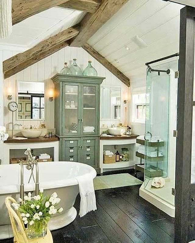25 Best Ideas About Traditional Bathroom On Pinterest: 25+ Best Ideas About Post And Beam On Pinterest
