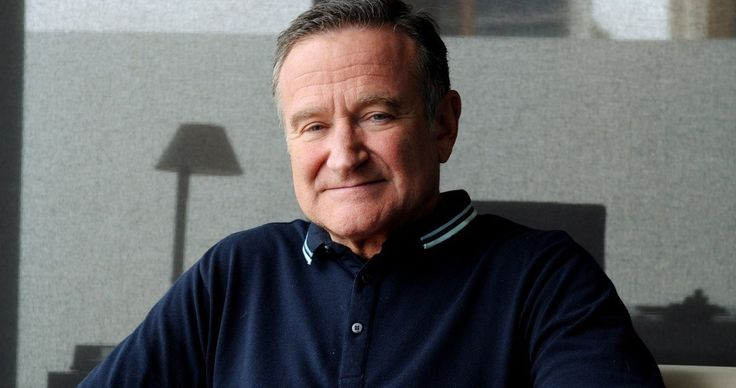 Billy Crystal Will Honor Robin Williams at the '66th Emmy Awards' -- Billy Crystal will pay tribute to the late Robin Williams at the Emmys this Monday, along with a song by Sara Bareilles. -- http://www.tvweb.com/news/billy-crystal-will-honor-robin-williams-at-the-66th-emmy-awards
