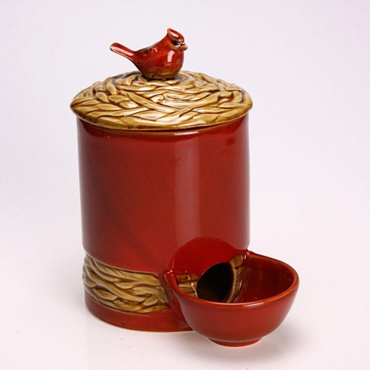 банка для печенья керамическая: 8 тыс изображений найдено в Яндекс.Картинках