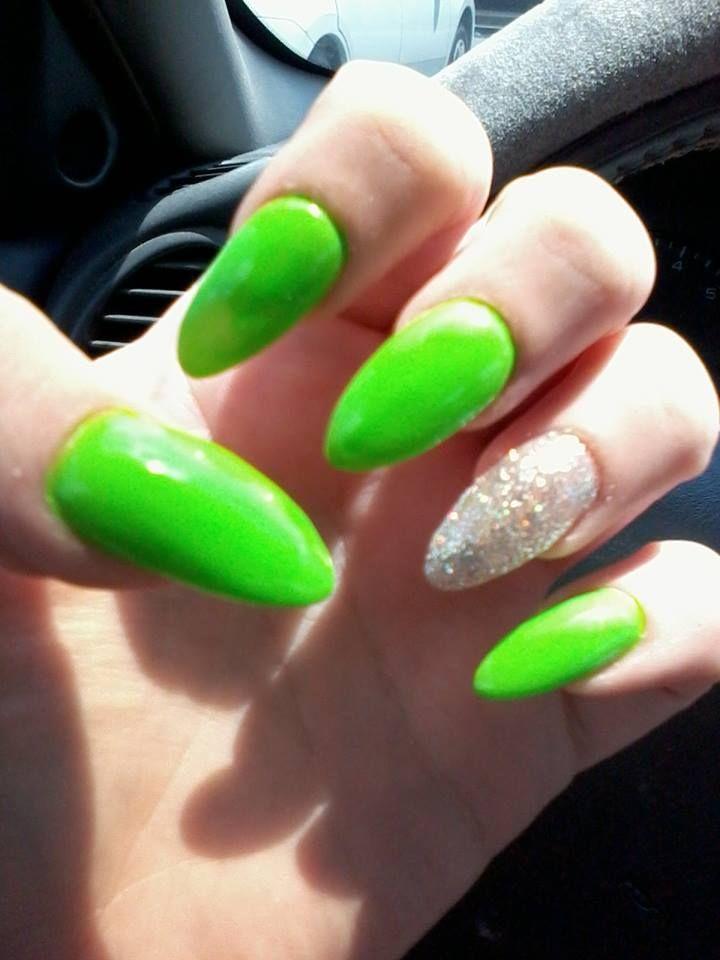 Mejores 100 imágenes de nails <3 en Pinterest | Maquillaje, Diseños ...