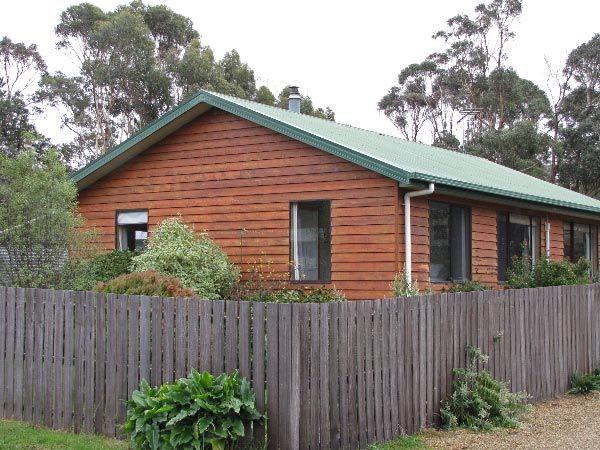 Pet Friendly Accommodation in Tasmania